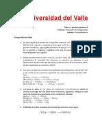 1. Unidad Termodinamica (Parte C).pdf