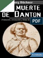 La_muerte_de_Danton_-_Georg_Buchner.pdf