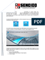 01 MANUAL DE AUTOCAD CIVIL 3D 2016.docx