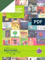 3_catalogo_de_la_coleccion_semilla.pdf
