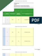 De-F-005 Formato Matriz de Identificacion de Aspectos y Valoracion de Impactos Ambientales0000001452