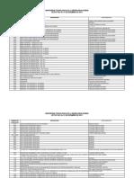 ActivoFijo2013.pdf
