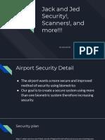 ZKFinger SDK En | Fingerprint | Authentication