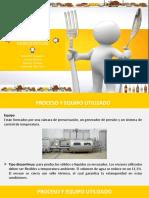 altas presiones hidrostaticas.pptx