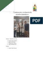 Evaluacion Neumatica