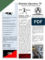 Boletim79 .pdf