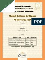 manual de marca ohpana final.pdf