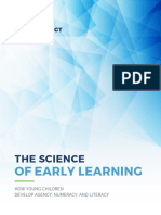 The_Science_of_Early_Learning.pdf
