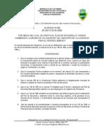 PDM_Villagarzon2008_2011