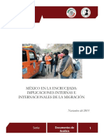 Documento_Analisis.pdf
