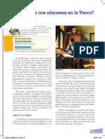 Páginas Sociales Texto 8vo EGB ForosEcuador