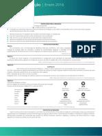 Proposta_Enem2016.pdf