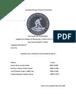 Informe-de-Proyecto-hsnirl.docx