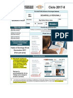 FTA-2017-2-M1-DESARROLLO-PERSONAL-I.docx