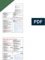 ANEXO 5 ISO 22000 RESUMIDA 2019.pptx