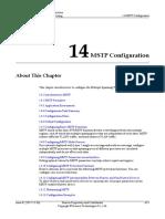 MSTP Configuration.pdf