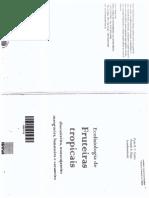 ABACAXI E BANANA.PDF