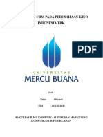 PENERAPAN_CRM_PADA_PERUSAHAAN_KINO_INDON (1).docx