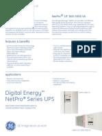 NetProleaflet.pdf