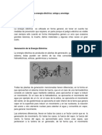 energiaelectrica.pdf