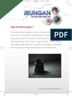 Kemurungan_-_Apa_Yang_Anda_Perlu_Tahu.pdf