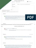 Revisar Envio Do Teste_ Questionário Unidade II – d194_..