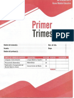 EXAMEN EDIT MATEO PRIMER GRADO PRIMER TRIMESTRE.pdf