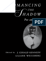 epdf.tips_romancing-the-shadow-poe-and-race.pdf
