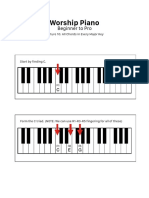10-All-Chords-in-Every-Key.pdf