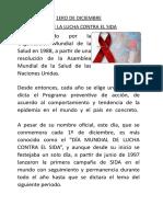 calendario DE DICIEMBRE.docx