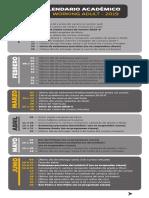 calendario-academico-wa-2019.pdf