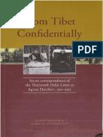 Tibet (confidencial).pdf