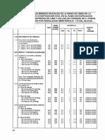Editar en Excel.pdf