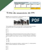 atividade_pa_IUNIDADE (1).docx