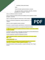 SECUENCIA TEXTOS EXPOSITIVOS.docx