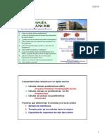 Esq-1-Cancer.pdf
