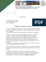 EL BUDISMO UN CAMINO A LA ARMONÍA.pdf