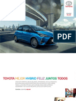 Catalogo-Toyota-Yaris-abril-2017_tcm-1014-105108.pdf