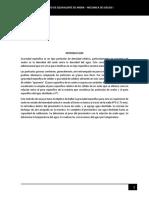 GRAVEDAD-ESPECIFICA-3