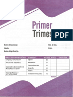 EXAMEN EDIT MATEO QUINTO PRIMER TRIMESTRE.pdf