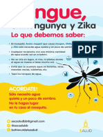 FOLLETO DENGUE.pdf