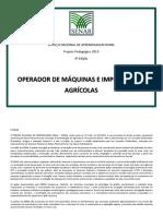 14_operador_de_maq_implem_agricolas_74950.docx