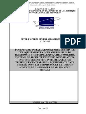 DE GRATUITEMENT PCI CONTROLEUR CODAGE/DECODAGE TÉLÉCHARGER HP