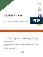 M7-Slides - Python.pptx