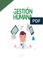 Trabajo Final Gestion Humana I