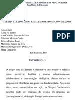 1230355_Slides-Grupo-Terapia-Colaborativa-texto2.pptx