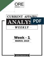 CAA_MARCH_WEEK_11.pdf