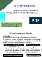 35934_7002318541_04-09-2019_143437_pm_clase_02_problema_de_investigacion