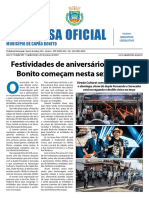 edicao-590.pdf