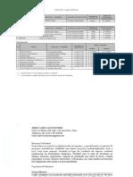 8586757115548682301.pdf